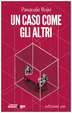 Cover of Un caso come gli altri