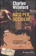 Cover of Nato per uccidere