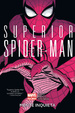 Cover of Superior Spider-Man vol. 2