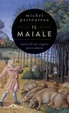 Cover of Il maiale