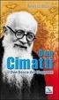 Cover of Don Cimatti