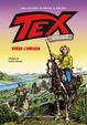 Cover of Tex collezione storica a colori speciale n. 25