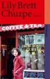 Cover of Chuzpe