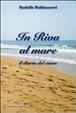 Cover of In riva al mare