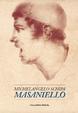 Cover of Masaniello