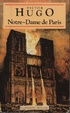 Cover of Notre-Dame de Paris