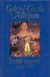 Cover of Scritti costieri