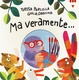 Cover of Ma veramente…