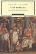 Cover of Vita romana