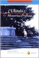 Cover of L'unitalsi fra memoria e profezia