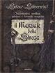 Cover of Il manuale della strega