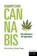 Cover of Cannabis