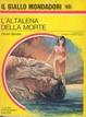 Cover of L'altalena della morte