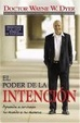 Cover of El Poder De La Intencion