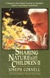 Cover of Sharing Nature With Children II