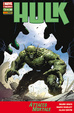 Cover of Hulk e i Difensori n. 29