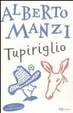 Cover of Tupiriglio