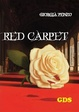 Cover of Red Carpet