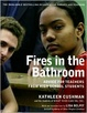 Cover of Fires in the Bathroom
