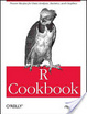 Cover of R Cookbook