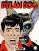 Cover of Dylan Dog Ristampa n. 62