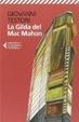 Cover of La Gilda del Mac Mahon
