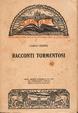 Cover of Racconti tormentosi