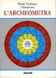 Cover of L'Archeometra