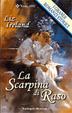 Cover of La scarpina di raso