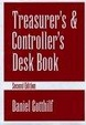 Cover of Treasurer's and Controller's Desk Book