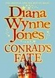 Cover of Conrad's Fate
