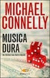 Cover of Musica dura
