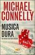 Cover of Musica dura