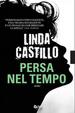 Cover of Persa nel tempo
