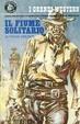 Cover of Il fiume solitario