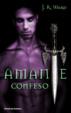 Cover of Amante confeso