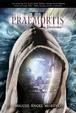 Cover of Praemortis 2