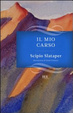 Cover of Il mio Carso