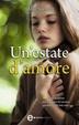 Cover of Un'estate d'amore