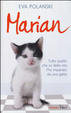 Cover of Marian