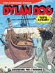 Cover of Dylan Dog Collezione Book n. 250