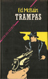 Cover of Trampas