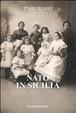Cover of Nato in Sicilia