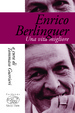 Cover of Enrico Berlinguer