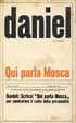 Cover of Qui parla Mosca