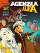 Cover of Agenzia Alfa n. 38