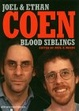 Cover of Blood Siblings