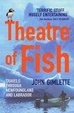 Cover of Theatre of Fish