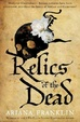 Cover of Relics of the Dead