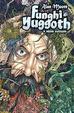 Cover of Funghi di Yuggoth e altre colture